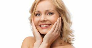 argan oil face moisturizer