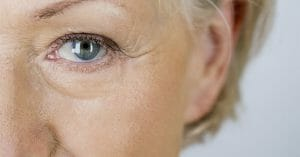 Understanding Wrinkles Is The Key To Defeating Them