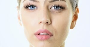 Argan Is A Powerful Anti-Aging Product