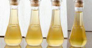 Have You Tried Argan Oil, If Not, Then Try It Now