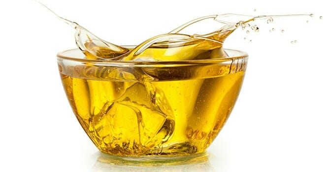 Women Should Know More About Argan Oil