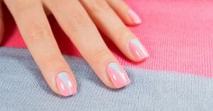 Your Nails Should Be Cared For Properly To Let Them Stay Firm And Strong