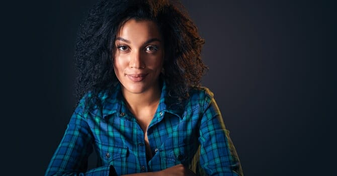 Understanding Your Hair Can Help You Care For It