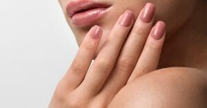 Proper Nail Care Can Keep Your Nail Healthy