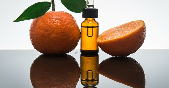 Utilizing Natural And Organic Products Can Help Us Fight Acne