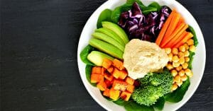 If You Are Looking For Great Foods Choose Superfoods