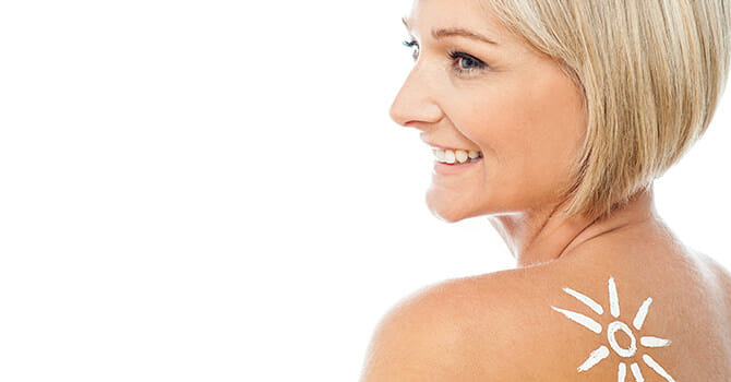 Sunscreen Is The Essence For The Skin During Summer