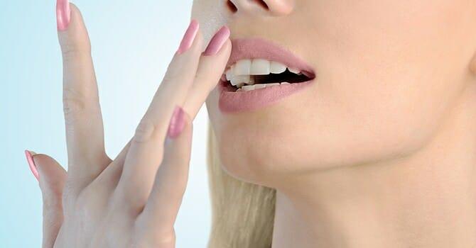 Healthy Nails Produces Beautiful Nails