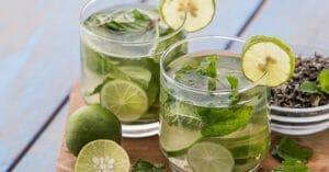 Antioxidants Are Important Part Of An Anti-Aging Regimen