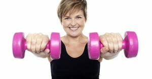 Lose Weight And Live A Better Life