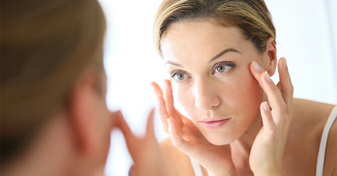 Skin Moisturizing Is Very Important