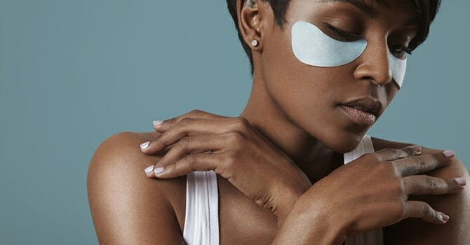 Knowing How To Properly Care For Your Skin Is Invaluable