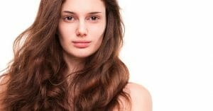 Get That Thick Hair You'Ve Always Wanted Easily