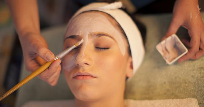 Skin Care Should Be Correctly And Properly Done