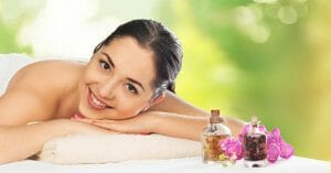 Anti-Aging Products Can Significantly Reduce The Rate At Which Your Skin Age