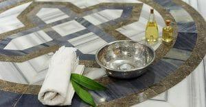 Argan Oil Is One Of The Best Skin Moisturizer In The Market