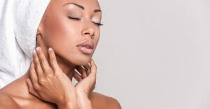 With Argan Oil, You Can Get A Fair Skin With Ease
