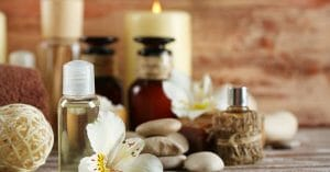 If You Are Looking For A Healthy Oil, Try Argan