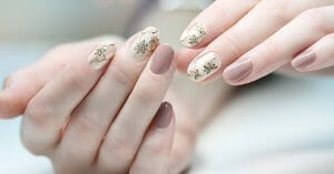 Make Your Nails Look Better With Nail Arts