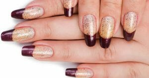 Understanding Your Nails Are The Key To A Beautiful Hand