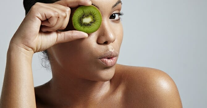 There Are Different Ways To Keep Our Skin Healthy