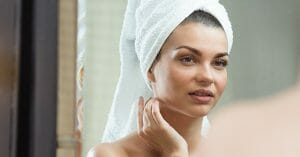 Obtaining Young Looking Skin Requires Healthy Consistency To Your Lifestyle