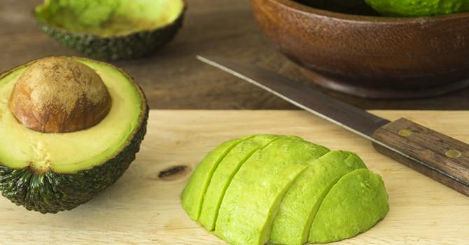 Eating Foods High In Essential Fatty Acids Is Essential For A Great Health