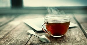hot-beverage-is-great-during-winter