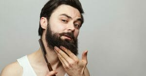 Shaving Your Beard Requires Some Important Ingredients
