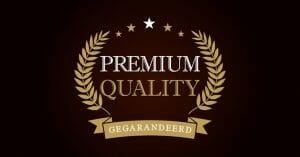 Premium Argan Oil Is Very Effective