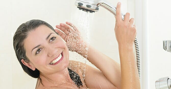 Prevent Hair Problems By Caring For Your Hair