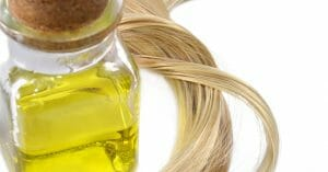 Natural Products Are Great For Hair Care