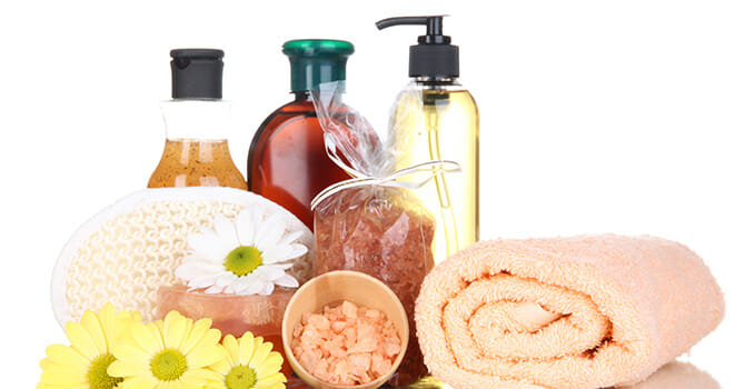 Are You Willing To Risk Your Beauty Using Beauty Products