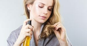 A Beautiful And Shiny Hair Should Be Your Top Priority For Beauty