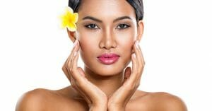 Skin Care Should Be Your Top Priority If You Want To Maintain Youthfulness