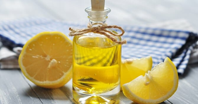 Argan Oil Is One Of The Best Beauty Product That Can Be Found In Your Kitchen