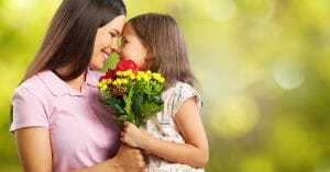 Mother'S Day Is A Very Important Day For Most Of Us