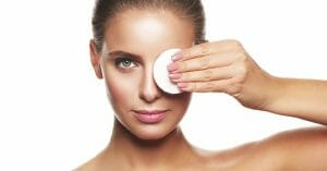 In Order To Get A Fully Healthy Skin, We Must Fully Understand It