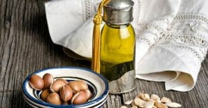 If You'Re Looking For A Great Massage Oil, Argan Oil Is A Great Candidate