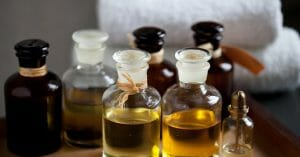 Argan Oil Is A Better Alternative In Treating The Likes Of Acne