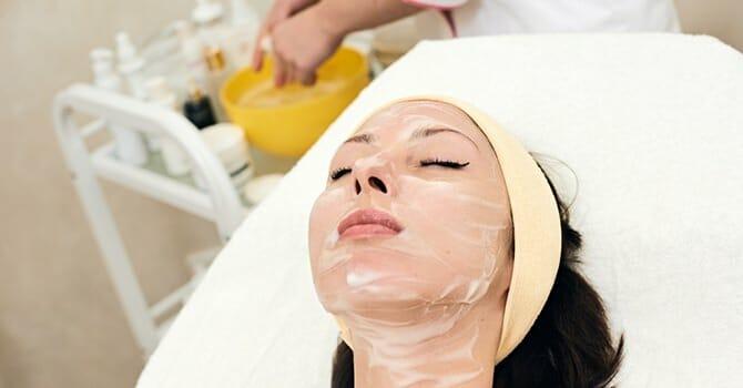 Skin Care Should Have Proper Routine