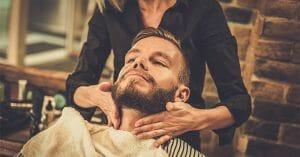 Men Grooming Is An Important Task Too