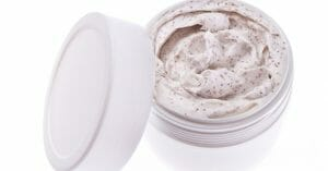 Some Facial Scrubs Contains Dangerous Ingredients