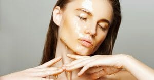 There Are Many Anti-Aging Solutions In The Market But Not All Of Them Are Effective