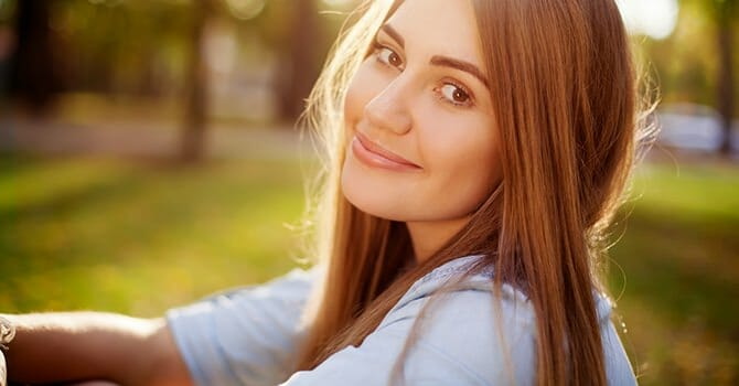 Proper Skin Care Helps Maintain Our Skin Beautiful And Young