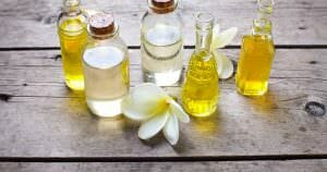 Argan Oil Can Be A Great Medicinal Oil To Treat Your Skin Ailments