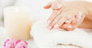 Nail Care Can Be Very Effective If You Can Do It By Yourself