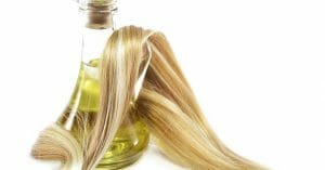 Using Natural Oils For The Hair Is A Great Idea