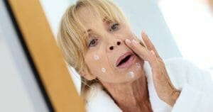 Proper Treatment Of Any Skin Diseases Early On Helps Prevent Complications