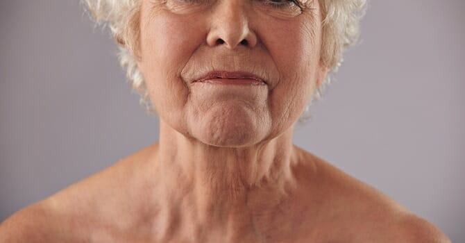 Skin Care Is Important Regardless Of Your Age
